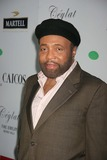 Andre Crouch Photo - Turk  Caicos Islands 2006 International Film Festival - Official Launch Party Skybar West Hollywood CA 06-07-2006 Photo Clinton H WallacephotomundoGlobe Photos Inc Andre Crouch
