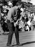 Arnold Palmer Photo 1