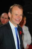 Andrew Marr Photo 1