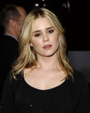 Alison Lohman Photo 1