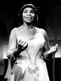 Marian Anderson Photo 1