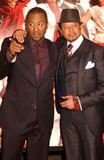 Malcolm D Lee Photo - Terrence Howard  Malcolm Dlee Attend the Premiere Othe Best Man Holiday at the Chinese Theater in Hollywoodca on November 52013 Photo by Phil Roach-ipoll