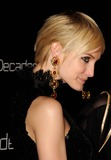 Ashlee Simpson Photo 1