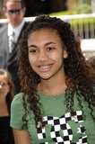 Paige Hurd Photo - Paige Hurd During the Premiere of the New Movie a Plumm Summer Held at the Mann Bruin Theater on April 20 2008 in Los Angeles Photo by Michael Germana-Globe Photos