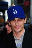 James Franco Photo 1