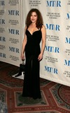 Bernadette Peters Photo 1