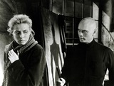 Yul Brynner Photo - Ingrid Bergman and Yul Brynner in Anastasia 1956 Supplied by SmpGlobe Photos Inc