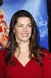 Nancy Kerrigan Photo 1