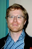 Anthony Rapp Photo - Anthony Rapp During the Academy of Television Arts and Science 11th Annual Ribbon of Hope Celebration Held at the Leonard H Goldenson Theatre on 12-01-2007 in North Hollywood  California Photo Jenny Bierlich - Globe Photos Inc 2007