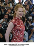 Nicole Kidman Photo 1