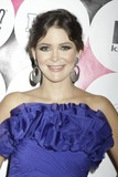 Adriana Castro Photo 1