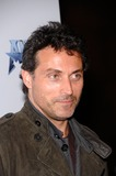 Anvil Photo - Rufus Sewell During the Premiere of the New Movie Anvil the Story of Anvil  Held at the Egyptian Theatre on 04-07-2009 in Los Angeles Photo Michael Germana- Globe Photos