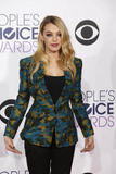 Sadie Calvano Photo - Actress Sadie Calvano Arrives at the 41st Peoples Choice Awards in Los Angeles USA 07 January 2015 Photo Alec Michael