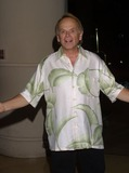Al Jardine Photo - AL Jardine From the Beach Boys Performed Big Brothers Big Sisters Gala Beverly Hilton Hotel Beverly Hills CA October 12 2001 Photo by Nina PrommerGlobe Photos Inc 2001