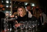 Ashley Marie Photo 1