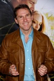 Nicholas Sparks Photo - Nicholas Sparks During the Premiere of the New Movie From Screen Gems Dear John Held at Graumans Chinese Theatre on February 1 2010 in Los Angeles Photo Michael Germana - Globe Photos Inc