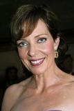 Allison Janney Photo 1