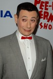 Pee-wee Herman Photo - Paul Reubens attends Opening Night Red Carpet of the pee-wee Herman Show Held at the Nokia Theatre in Los Angeles CA 01-20-10 Photo by D Long- Globe Photos Inc 2009