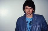 Adrian Zmed Photo 1