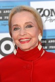 Anne Jeffreys Photo 1