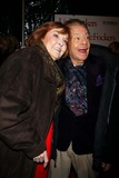 Ann Meara Photo - Anne Meara and Jerry Stiller Arrive For the World Premiere of Little Fockers Benefitting the Not-for-profit Tribeca Film Institute at the Ziegfeld Theater in New York on December 15 2010 Photo by Sharon NeetlesGlobe Photos Inc