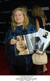 Allison Anders Photo 1