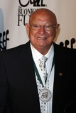 Angelo Dundee Photo 1