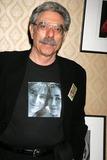 Allan Tannenbaum Photo 1