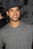 Adam Rodriguez Photo 1