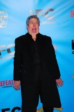 Monty Python Photo - Monty Pythons 40th Anniversary Event at Ziegfeld Theatre in New York City 10-15-2009 Photo by Ken Babolcsay-ipol-Globe Photos Inc Terry Jones