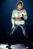Andy Gibb Photo 1