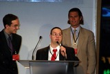 Anthony Shriver Photo 1