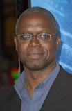 Andre Braugher Photo - Poseidon Los Angeles Premiere Graumans Chinese Theatre Hollywood CA 05-10-2006 Photo Michael Germana-Globe Photos Inc 2006 Andre Braugher