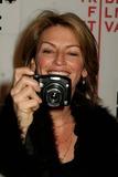 Ann Lembeck Photo 1
