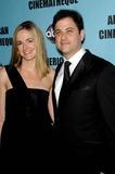 Jimmy Kimmel Photo 1