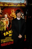 Fantastic Mr Fox Photo 1