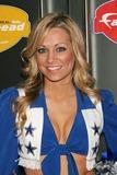 Dallas Cowboys Cheerleaders Photo 1