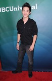 Abraham Lim Photo 1