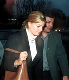 Athina Onassis Roussel Photo 1