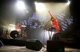 The Ting Tings Photo 1