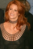 Angie Everhart Photo 1