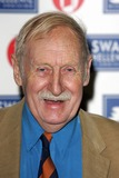 Trevor Baylis Photo 1