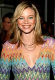 Amy Smart Photo - 22604 Premiere of Starsky  Hutch  Mann Village Thertre 961 Broxton Ave Westwood Amy Smart Photo Bytom RodriguezGlobe Photos Inc
