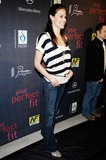 Ashley Borden Photo - DEMIN QUEEN PAIGE ADAMS-GELLER  CELEBRITY FITNESS GURU ASHLEY BORDEN CELEBRATE THE DEBUT OF THEIR HOT NEW LIFESTYLE GUIDE  HELD AT THE PAIGE PREMIUM DENIM BOUTIQUE IN WEST HOLLYWOOD CALIFORNIA ON FEBRUARY 28 2008BROOKE BURNS PHOTO BY LEMONDE GOODLOE-GLOBE PHOTOSINCK56480LG