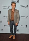 Adam Campbell Photo - Adam Campbell attending the 2014 Disney Abc Winter Tca Press Tour Held at the Langham Hotel in Pasadena California on January 17 2014 Photo by D Long- Globe Photos Inc