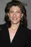 Amy Aquino Photo 1