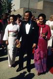 Toshiro Mifune Photo 1