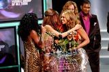 Destiny's Child Photo 1