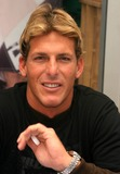 Andy Irons Photo 1