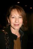 Natalie Baye Photo 1